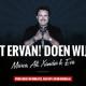 Header Live in Hoorn 600x319